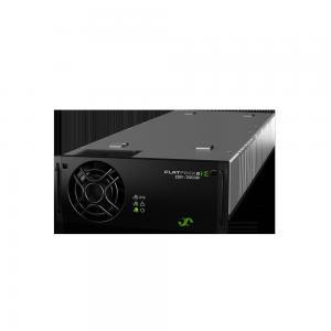 China Flatpack2 220v 2000W 5G Network Equipment HE Rectifiers Eltek Rectifier Module 241115.815 on sale