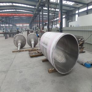 China Furnace roller on sale