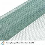 Hardware Wire Cloth|1/8 inch Made in Square or Rectangular Hole Shape by Chinese Factory
