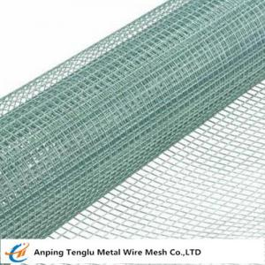 China Hardware Wire Cloth|1/8 inch Made in Square or Rectangular Hole Shape by Chinese Factory on sale