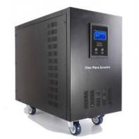 Line Interactive Pure Sine Wave UPS power supplies system 10000VA  CE / RoHS