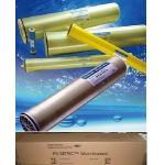 ダウFilmtec ROの膜(水処理、ROの膜、BW30-400)