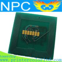 toner chips for XEROX WorkCentre 5222 5225 5230