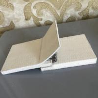 Needle corrugator belt for corrugated cardboard production line(LD-CN-01)