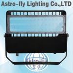 100W 150W 200W Ultrathin LED Flood Light