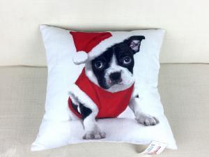 China linen pillow cover wholesale plain linen pillow covers linen cushion cover plain natural on sale
