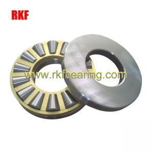 China 353022 High Quality Tapered Roller Thrust Bearing on sale