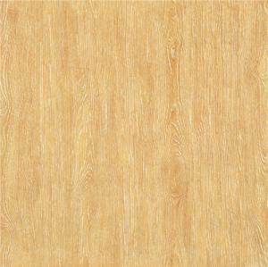 150x600 150x800mm Wooden Finish Ceramic Tiles for sale – Wood ...