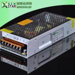 Электропитание IP33 Non-водоустойчивое 150W