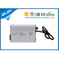 China Guangzhou hot sale lithium ion battery charger / lipo charger / lifepo4 lithium battery charger on sale