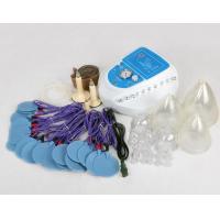 China Breast enhance machine on sale