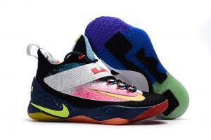 China Nike Lebron James LBJ 11  basketball shoes men authletic sneaker size 40-47 on sale