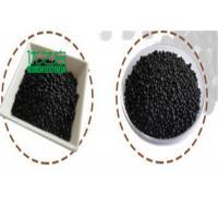 Organic Seaweed Fertilizer 55% Min Flake Seaweed Extract Powder