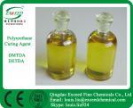 Chinese High-quality Polyurethane curing agent DETDA (E100) & DMTDA (E300)