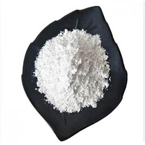 China Na3AIF6 15096-52-3 Abrasives Melting Sodium Cryolite on sale