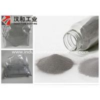 China Good Toughness Additive Manufacturing Metal Powder Fine Metal Powder on sale