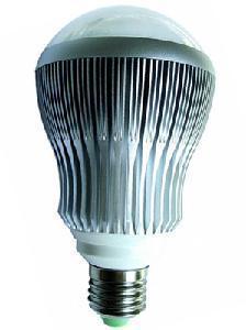 China LED Bulb 10W (JY-G60A01H10) on sale