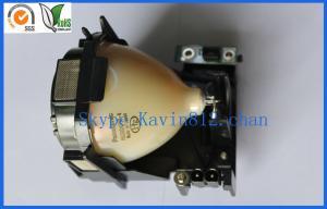 As lâmpadas HS300AR12-4 do projetor de ET-LAD60AW Panasonic