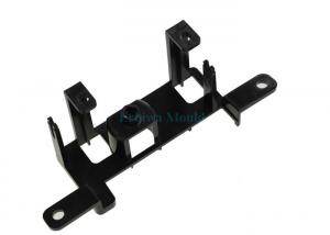 China Plastic Auto Parts Mould For Car Inner Frame With High Precision And Soft Hardness on sale