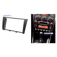 China Car radio installation Kits Fascia for Toyota Altezza Lexus IS Vehicle Spare Parts on sale