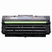 3110/3210 Toner Cartridges for Xerox Phaser 3110/3210/WorkCentre Pro 580/Lexmark E210/Samsung ML808