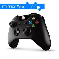 Refurbished Wireless Controller For XBOX ONE Controller For Microsoft Gampad Joystick