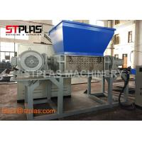 China Multi-Functional hydraulic waste shredder machine baler manufacturer on sale