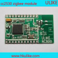 cc2530 zigbee wireless module for smart home