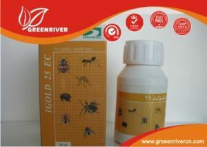 China Crop , Potato , VegetableInsecticide / Garden Pesticide CAS 91465-08-6 on sale