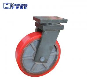 China heavy duty caster wheel on sale