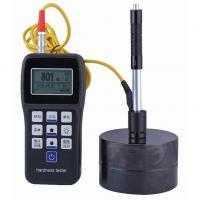 Portable Digital Leeb Hardness tester SHL-140