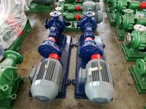 China Electric Food Grade Centrifugal Pump , Water Sanitary Centrifugal Pump on sale