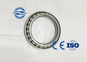 China Angular Contact Ball Bearing 196L-4SA EX200-2/3 Excavator Bearing on sale