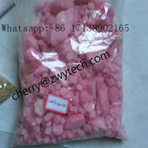 High Purity Low Price BK-EBDP BK EBDP bk-ebdp bk Crystal (cherry