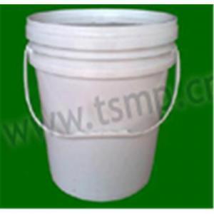 China Plastic pails molds on sale
