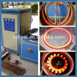 China Good work hardening equipment used induction heating equipment for sale on sale