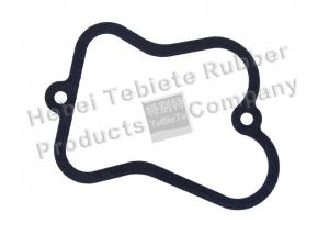 China Engine Blown Head Gasket Graphite Material ISO9001 Certification on sale