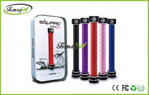 China Colorful Starbuzz E Hookah Mini E Hose Cigarette Cusomized Flavors 600 Puffs on sale