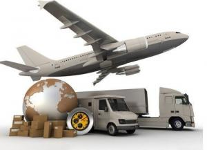 China Timely Worldwide Cargo Freight To DUBAI Courier Services From  Hongkong China on sale