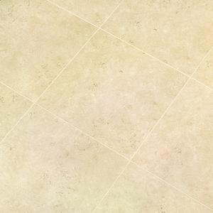 China Ceramic tile 300x300mm, 400x400mm, 200x200mm, Glazed ceramic tile, floor tile, rustic tile,roof tiles on sale