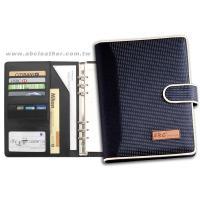 Notebook (25A008004)