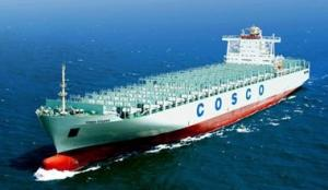 China Reliable seafreight services from SHANGHAI to Tincan,Nigeria on sale