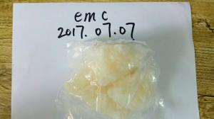 Quality 4cmc 4mec 4emc 4-Methylbuphedrone 4 CMC Crystal Drug Pharmaceutical Intermediate for sale