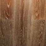 O carvalho europeu carbonizado projetou o revestimento de madeira, multi-camadas & 3 camadas estão disponíveis