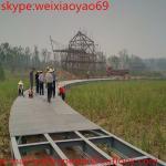 platform grating/steel grating prices/stainless steel grill grates/diamond grates/grill grates/steel grid mesh