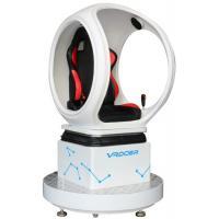 VR game simulator virtual reality simulator virtual reality equipment