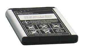 China Mobile Phone Battery (BAT-K750i) SE Battery BST-37 on sale
