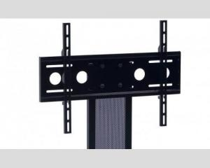 China Solid Type TV Wall Mount Brackets , LED TV Mounting Bracket Ce Certificate on sale