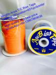 T/C bias tape,Aw Bias Tape,cotton and polyester bias tape,AW bias tape,High Quality