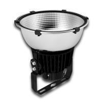1063 Aluminum Good Radiator 250w High Bay Lamp LED Lighting Housing ROHS 3 Years Warranty